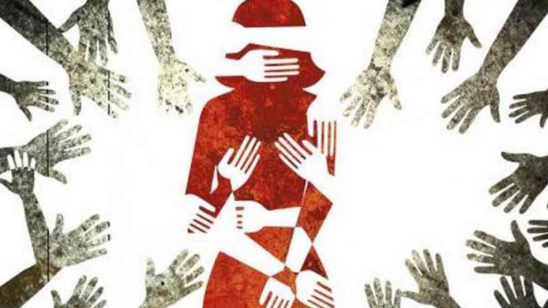 Sentenza Stupro: Precisazioni e Considerazioni