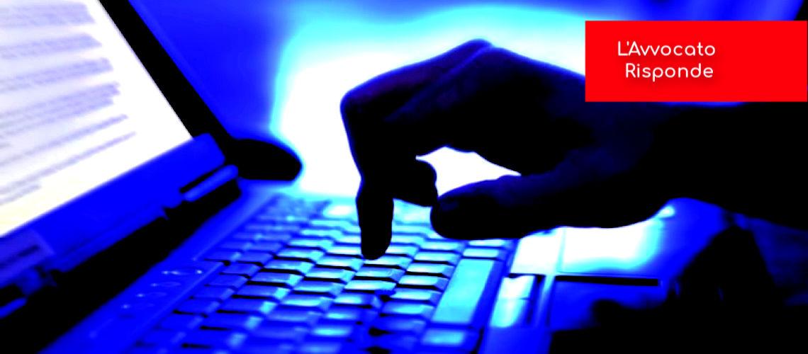 Insulti sui Social Media: Rischi e Possibili Conseguenze