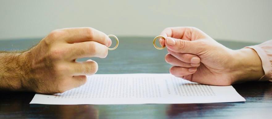 """Separazione dei Coniugi: 3 """"consigli d'oro"""""""