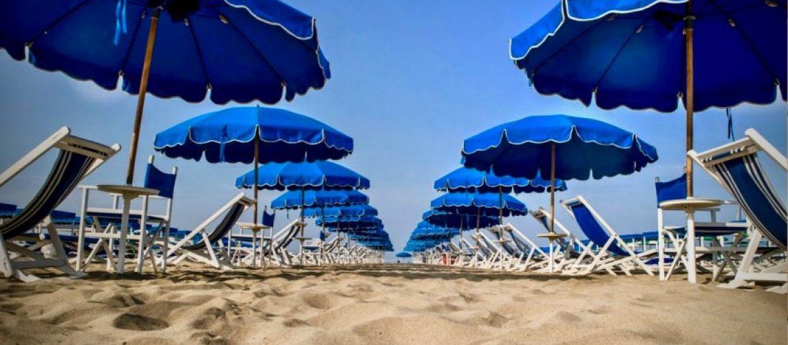 Spiagge: Ordinanze e Regolamenti per una corretta Fruizione
